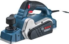 Bosch Strugarka GHO 16-82 630W (06015A4000) 06015A4000