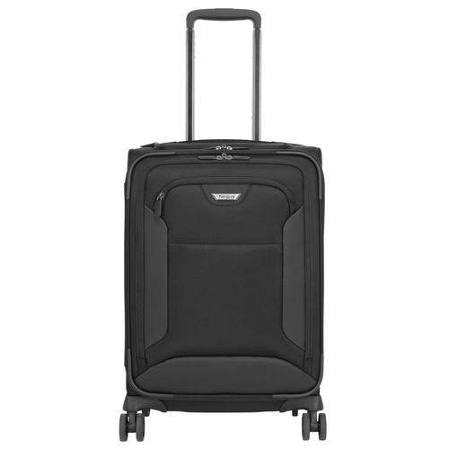 15.6inch. Corporate Traveler 4-Wheeled Roll