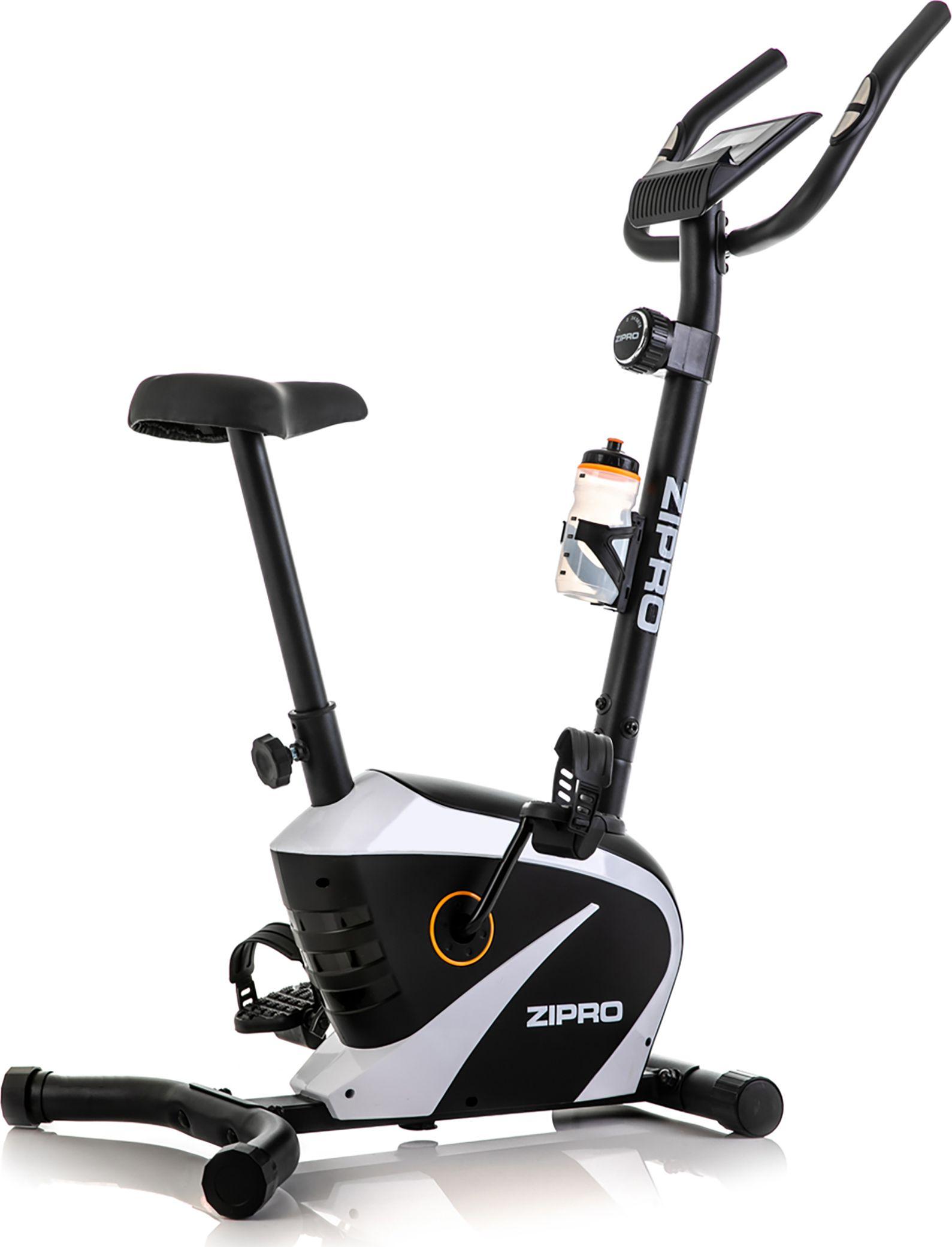 Zipro Rower magnetyczny Beat RS Rower magnetyczny Beat RS Trenažieri