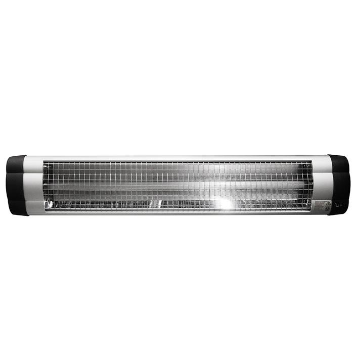 Infrasarkanais silditajs Ufo 3.0 kW(30m2) S/30
