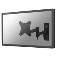 NewStar LCD/LED/TFT wall mount 10 - 30,  8717371443962 TV stiprinājums