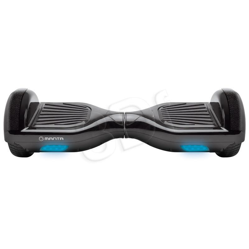 Manta Multimedia Smart Balance Board VIPER MSB001 Elektriskie skuteri un līdzsvara dēļi