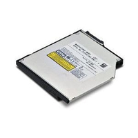Fujitsu S26391-F2137-L100 Eingebaut DVD Super Multi black optiskās Laufwer... Portatīvais dators