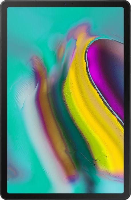 Samsung Galaxy Tab S5e WiFi 64GB  SM-T720 Gold Planšetdators