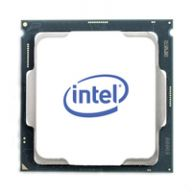 INTEL Core i7-9700 3,0GHz LGA1151 Box CPU, procesors