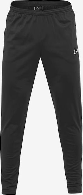 Nike Mens M Dry Academy 19 Pant Kpz Pants Black XL (AJ9181 060)