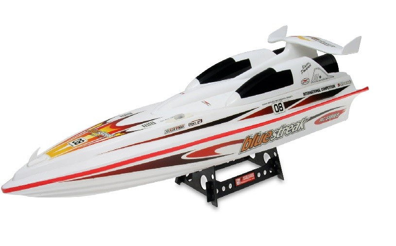 Motorboat Double Horse 7008 DH/7008