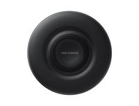 SAMSUNG ULC Wireless Charger Pad Black maciņš, apvalks mobilajam telefonam
