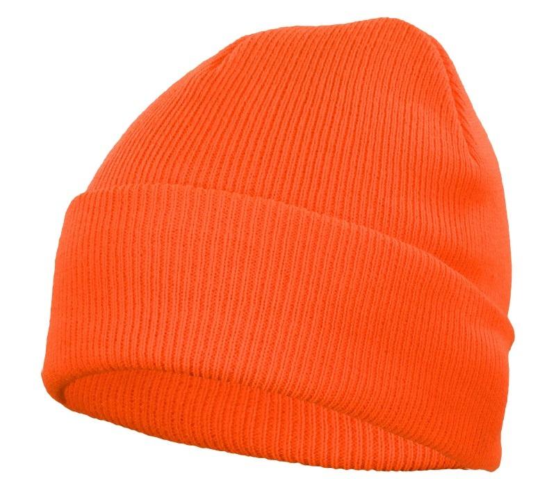 Art.Master Cepure silta oranza akrila