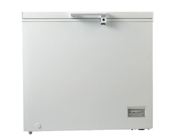 Freezer MPM-308-SK-09E MPM-308-SK-09E