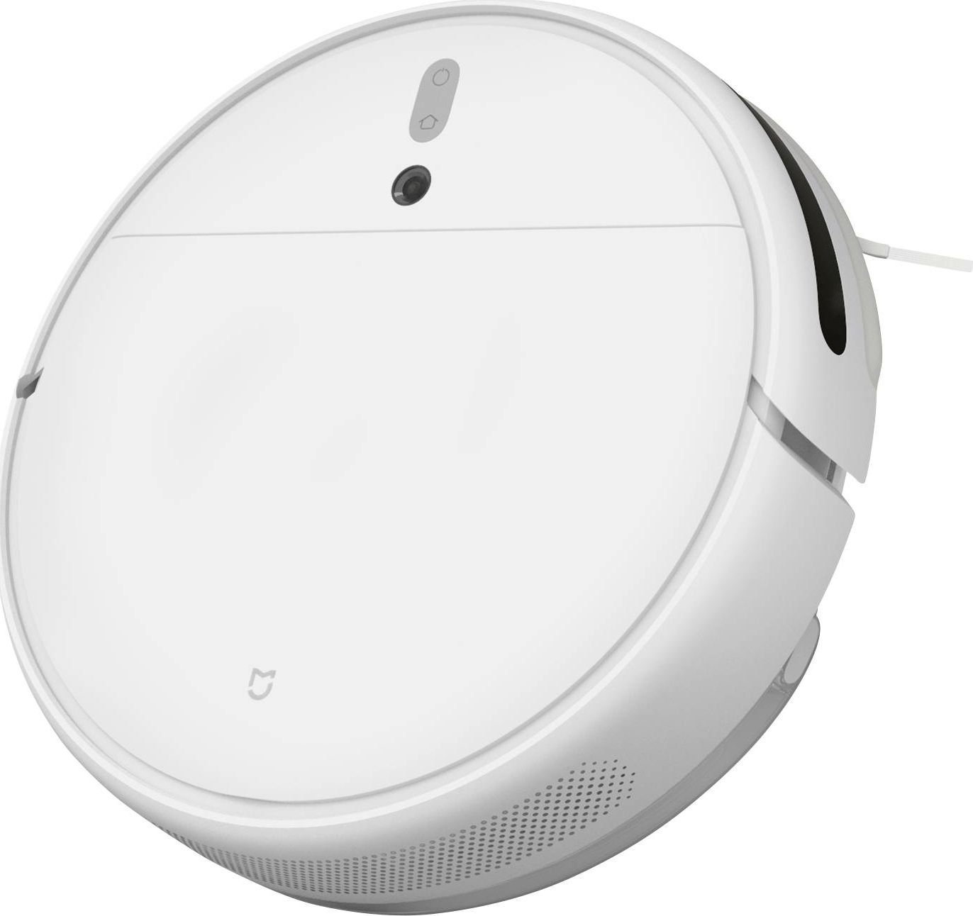 Xiaomi Mijia 1C SKV4093GL Robot, 150 min, 0.6 L, 50 dB; Dry, White, Lithium robots putekļsūcējs