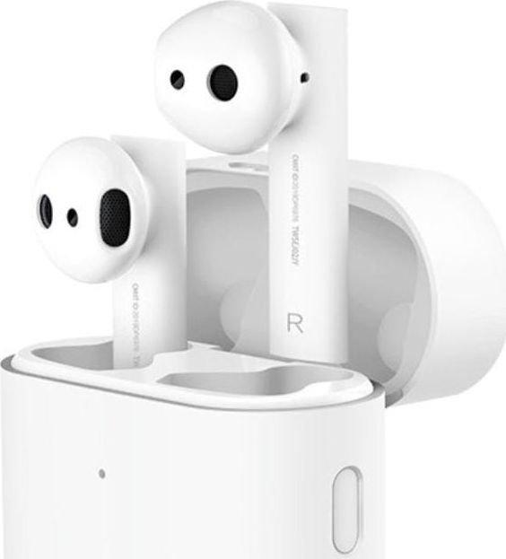 Xiaomi Mi True Wireless Earphones 2S 6934177719844 austiņas