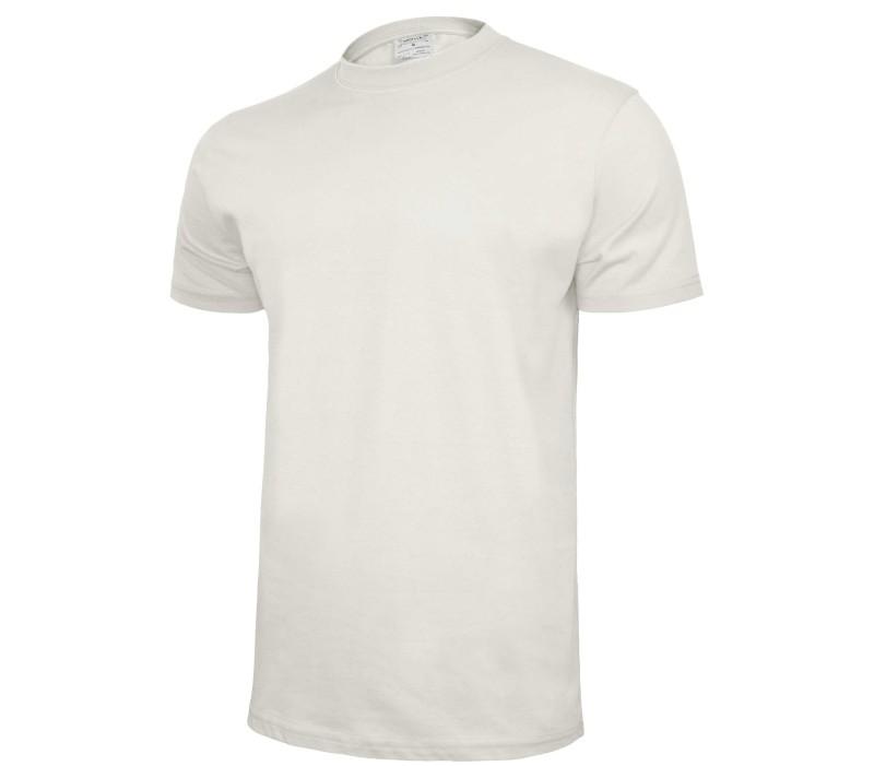 Art.Master T-krekls kokvilnas balts M