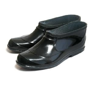 Paliutis Galosas PVC 43 izm. Gumijas apavi