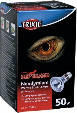 Trixie Punktowa lampa grzewcza neodymowa, 50W