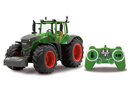Jamara Fendt 1050 Vario - 405035 Radiovadāmā rotaļlieta