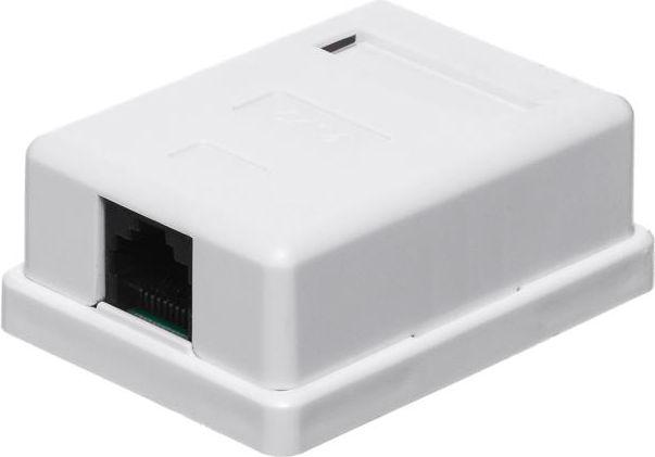 TerraTec Video-Grabber Grabster, USB2.0 (10620)