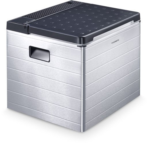 Dometic CombiCool ACX35 50 mbar - 9105204279