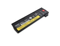 Lenovo ThinkPad Battery 61++ - Laptop-Batterie - 4X50M08812 akumulators, baterija portatīvajiem datoriem