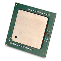 LENOVO TD350 XEON E5-2620 V4 CPU CPU, procesors