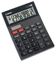 Canon AS-120 kalkulators