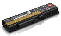 Lenovo 99000832, 42T4791, FRU42T4791, 45N1005 ThinkPad Battery 70+ (6 Cell) New Retail akumulators, baterija portatīvajiem datoriem