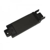 LENOVO P50 M.2 SSD (SATA) TRAY cietais disks
