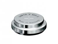 Varta V 625 U V 625 U, Single-use battery Baterija
