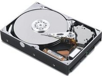 Lenovo - Festplatte - 500 GB - intern - 4XB0M60786