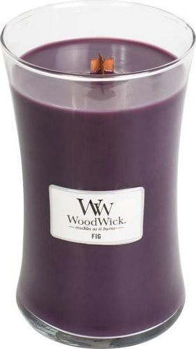 WoodWick Fig 609,5g 93248E