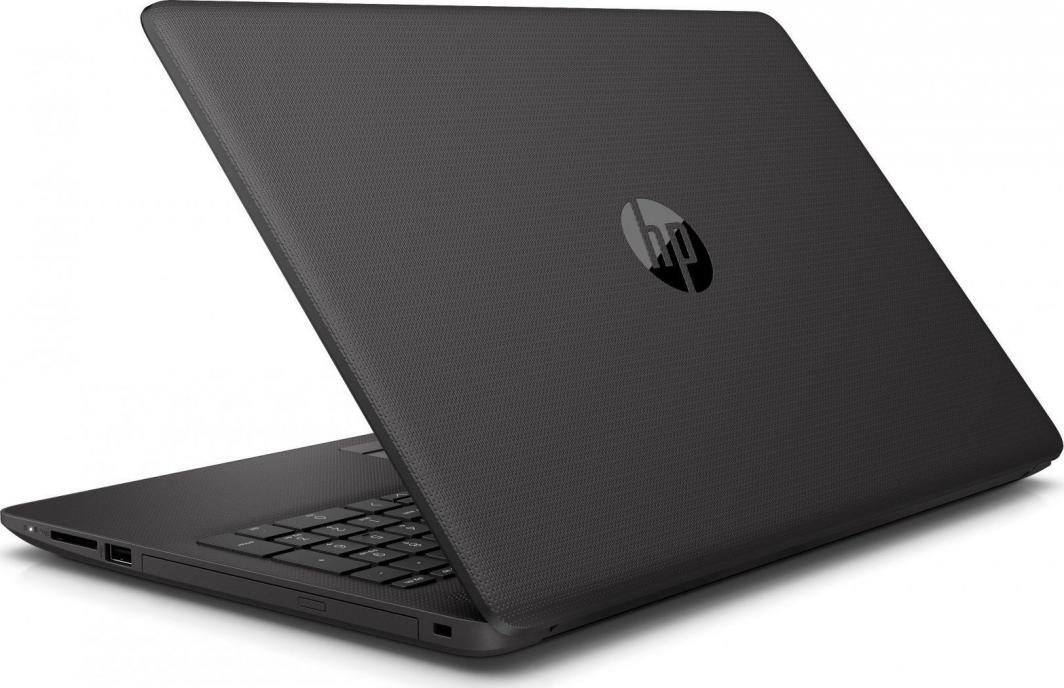 HP 255 G7 15