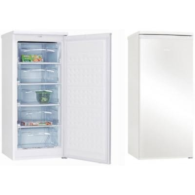 FZ206.4 Amica           Vertical freezer Vertikālā Saldētava