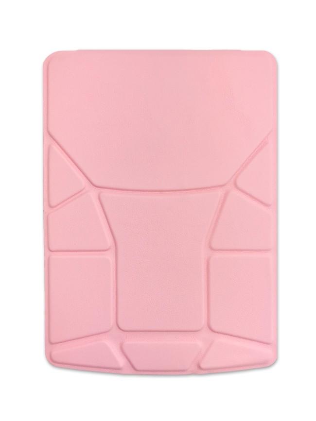 Case Yoga Cupcake Pink Elektroniskais grāmatu lasītājs