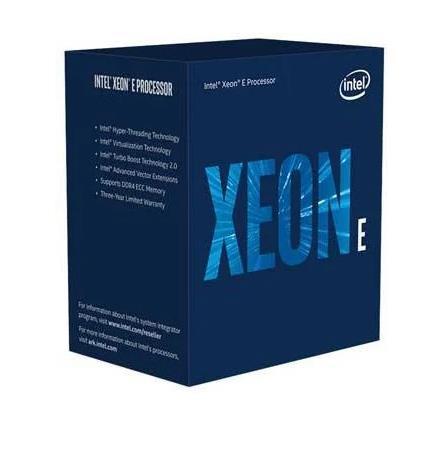 CPUX6C 3400/12M S1151 BX/E-2236 BX80684E2236 IN BX80684E2236SRF7G