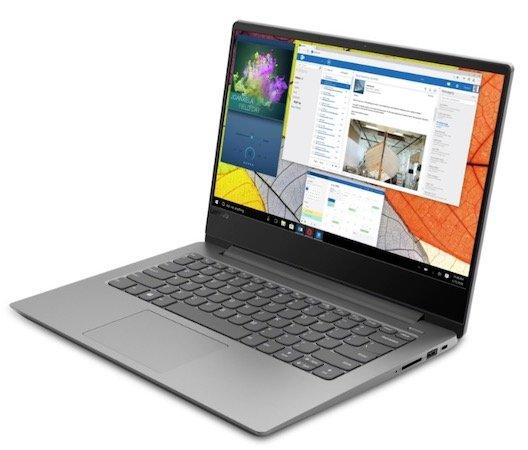"""Lenovo IdeaPad 330-15IKB 15""""FHD/i5-8250U/8GB/240GB SSD/Win10 Portatīvais dators"""