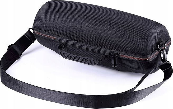 Xrec Soft Case Cover Case Hardcase For Jbl Xtreme 2 SB5399 pārnēsājamais skaļrunis
