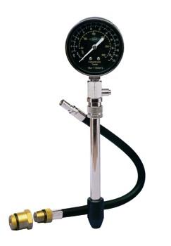 JONNESWAY Gas compression pressure gauge (AR020017)