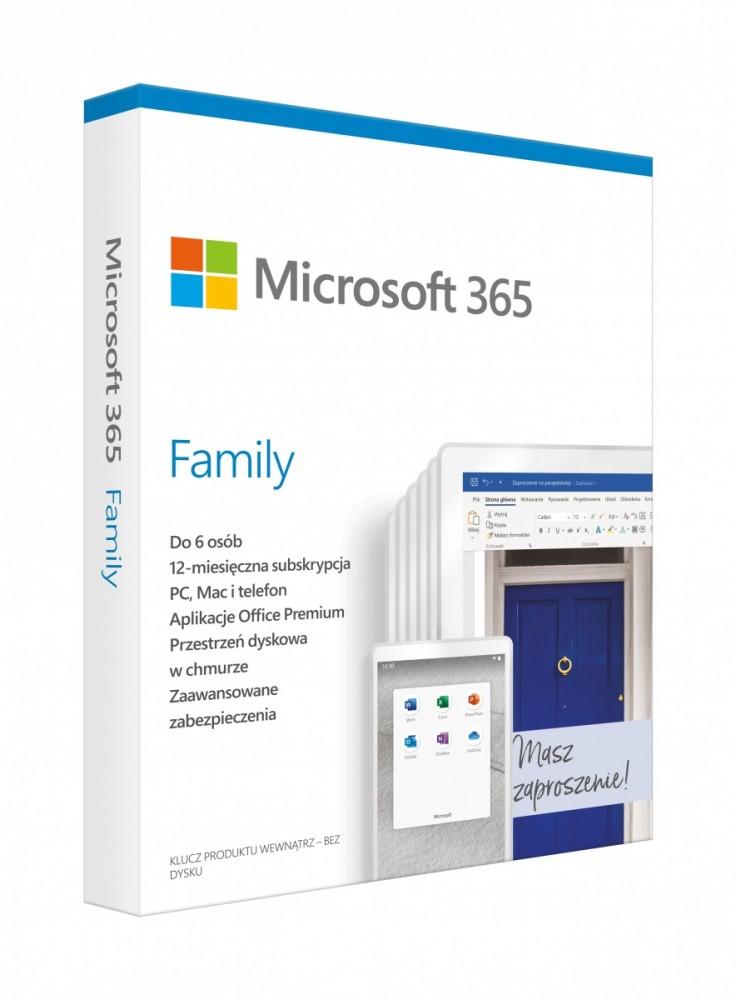 qq2.83_Microsoft Office - m79.lv