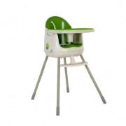 Keter Bernu barosanas kresls Multi Dine zals 29202333 bērnu barošanas krēsls