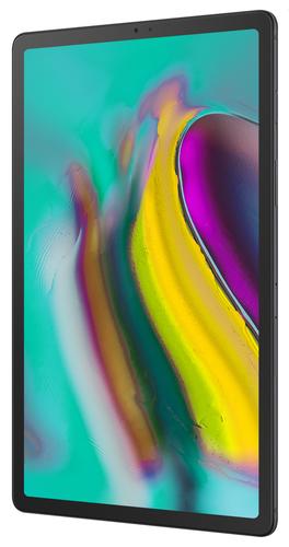 Samsung Galaxy Tab S5e WiFi 64GB  SM-T720 Black Planšetdators