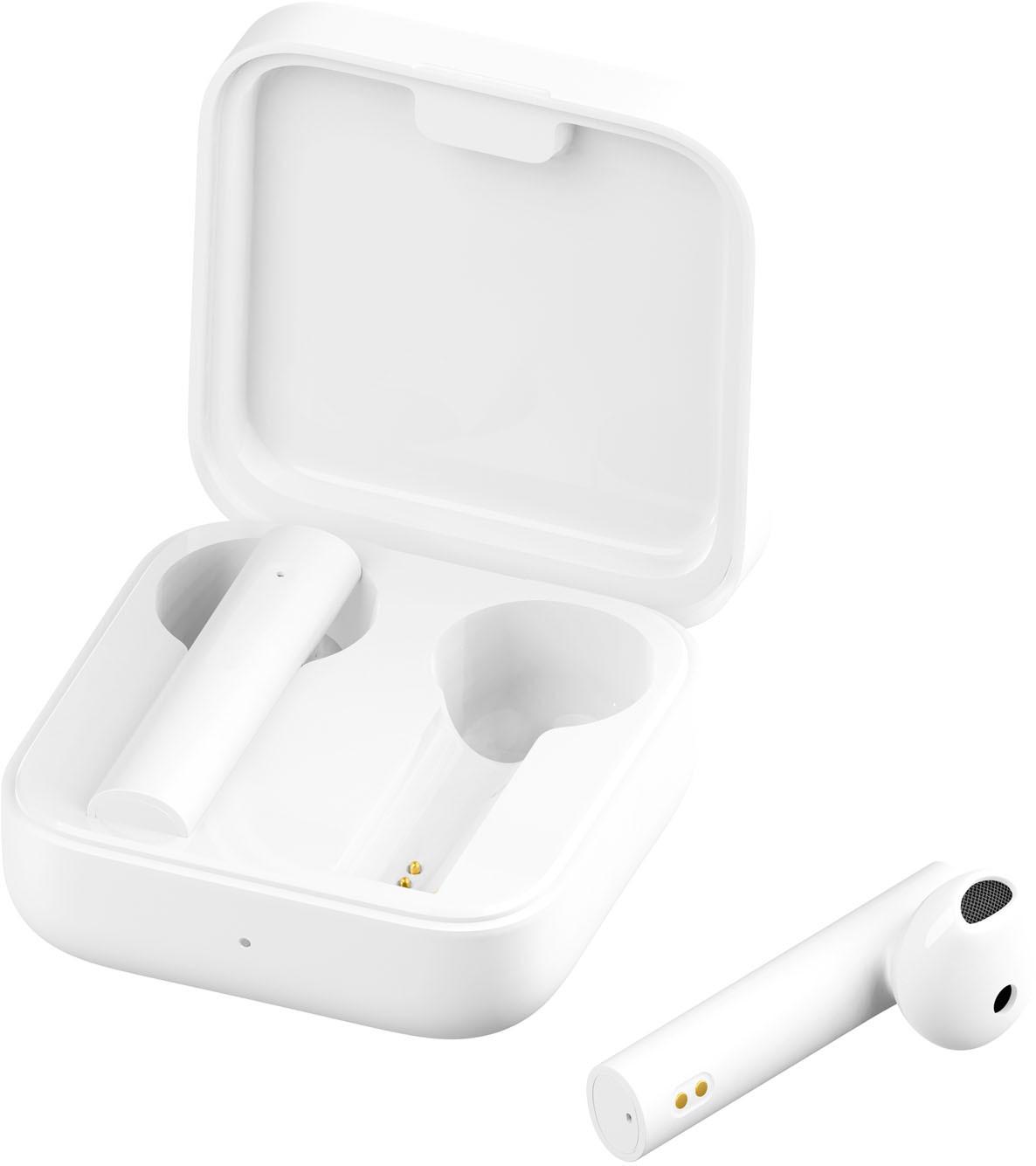 Xiaomi Mi True Wireless Earphones 2 Basic White