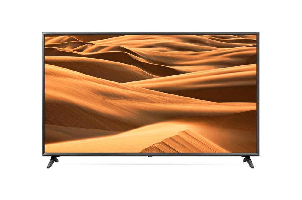 LG 43UM7000PLA 43 (109cm) 4K UHD TV 8806098568857 LED Televizors