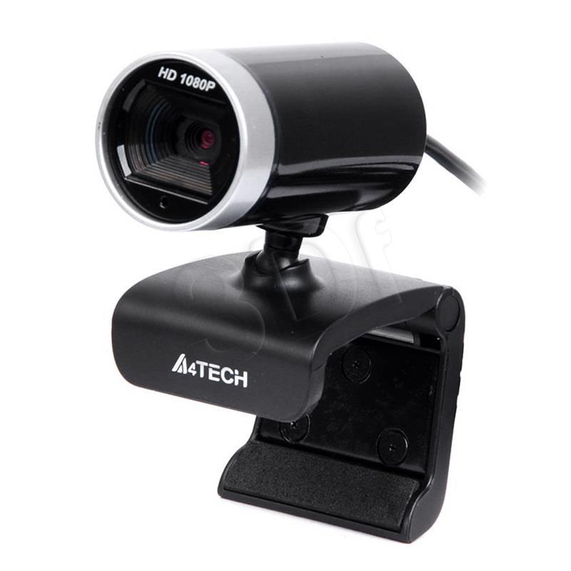 A4Tech Full-HD 1080p WebCam PK-910H web kamera