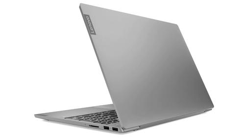 Lenovo IdeaPad S540-15IML 15