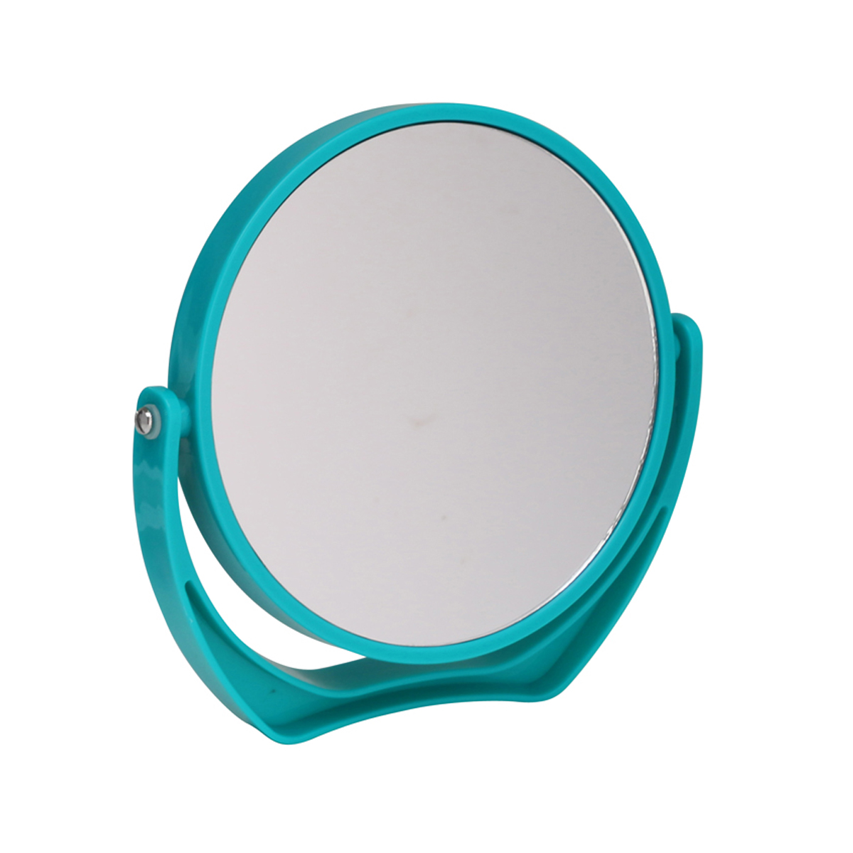 Spogulis galda 16cm Graz Spogulis