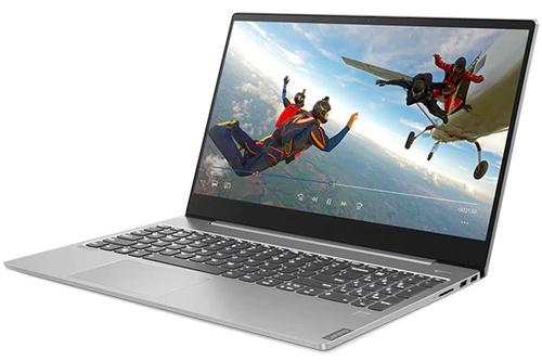 """Lenovo IdeaPad S540-15IML 15""""FHD/i5-10210U/8GB/512GB SSD(M2)/GeForce MX250 2GB/Win10 (EN/RU uzlīmes) Portatīvais dators"""