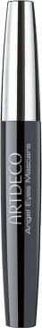Artdeco Angel Eyes  mascara 01 Black 10ml 4052136006940 skropstu tuša
