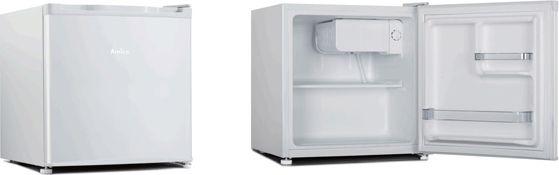 FM050.4 Amica      One door fridge Ledusskapis