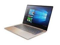 """Lenovo IdeaPad 720S-14IKB 14""""FHD/i7-8550U/8GB/512GB SSD(M2)/GeForce MX150 2GB/Win10 Portatīvais dators"""