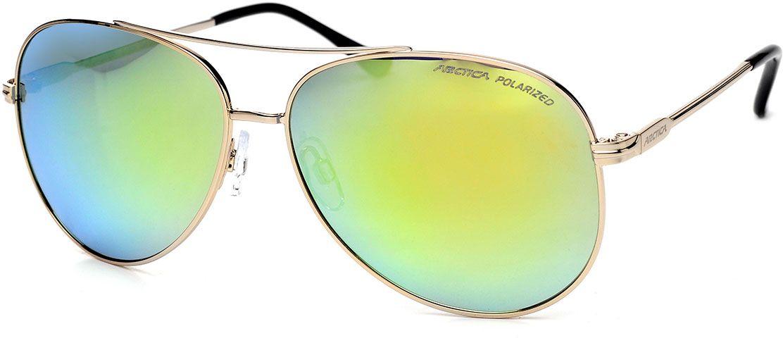 Arctica Okulary Sportowe S-230D 4104055
